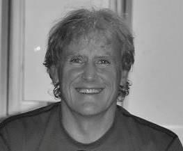 Mark Noel Lowey